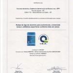 certificado-inmetro