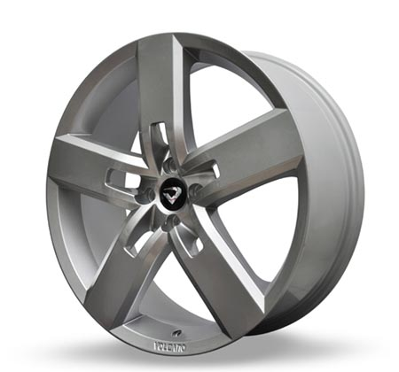Strong  17×7